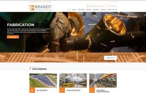 brandtind2018800