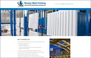windsor800