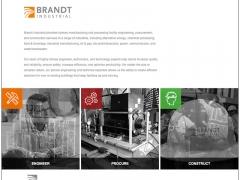 brandt-industrial
