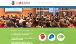 ifmacharlotteafter800
