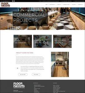 floorfactors
