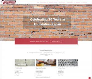 foundationspecafter800