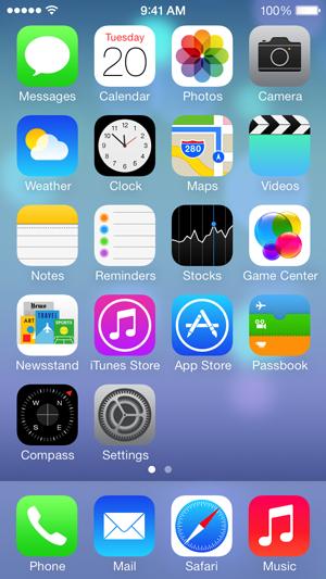home_screen_settings1