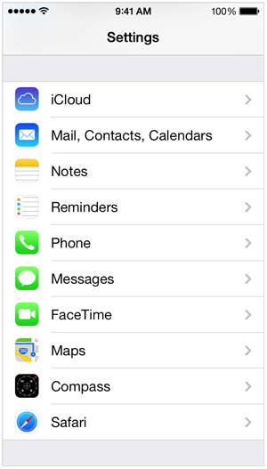settings_mail_contacts