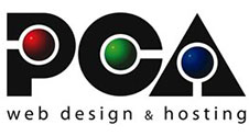 PCA Web Design & Hosting